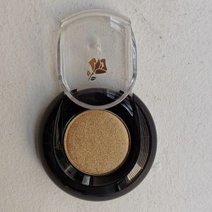 Lancome Sensational Effects Eye Shadow (Gold Lame)